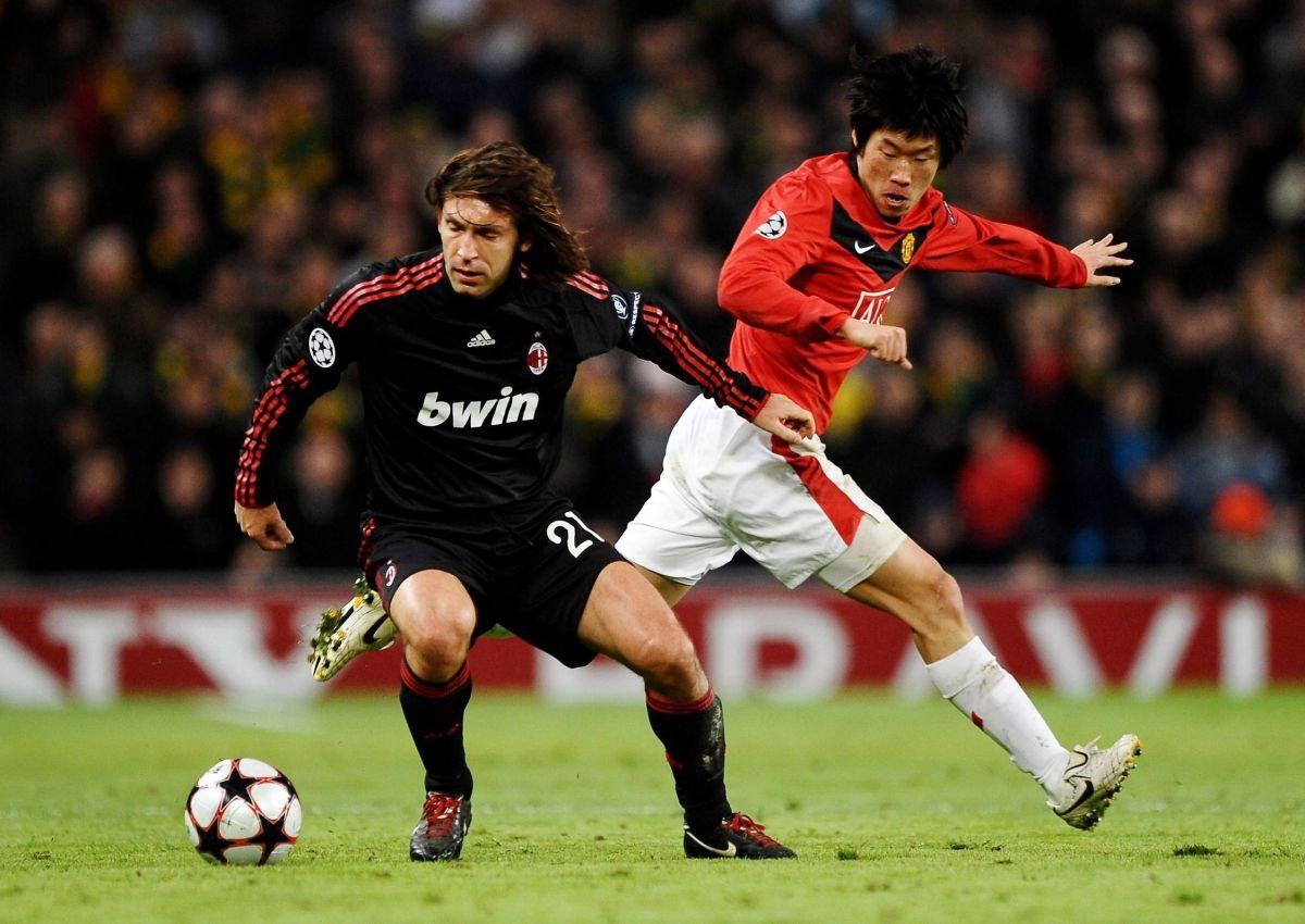 manchester-united-v-ac-milan-uefa-champions-league-5c7411fe0dddf41102000005.jpg