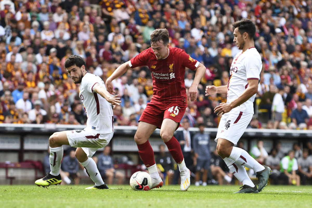 bradford-city-v-liverpool-pre-season-friendly-5d307a9fd059d6ab93000001.jpg