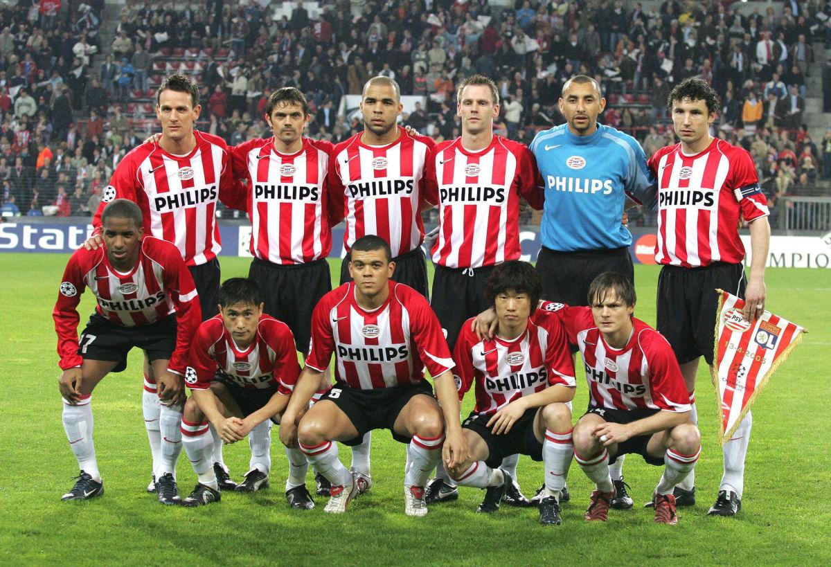 fb-champions-league-04-05-psv-eindhoven-olympique-lyon-5c74123e202b2fcb84000001.jpg