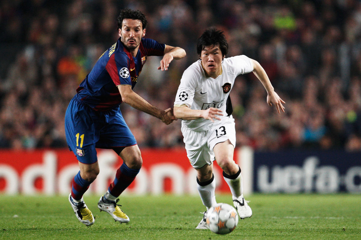 barcelona-v-manchester-united-uefa-champions-league-semi-final-5c7412b7202b2f60a4000004.jpg