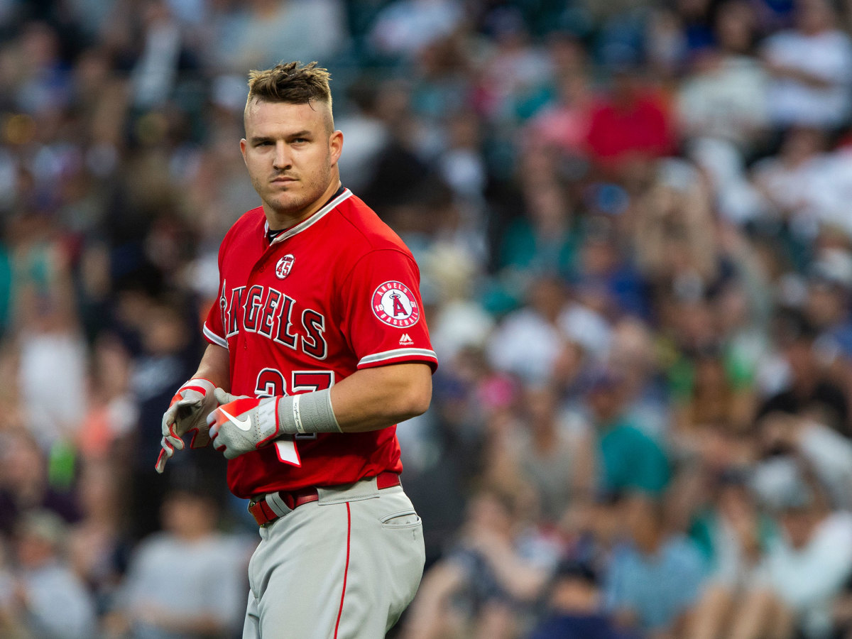 mike-trout-hopelessness.jpg