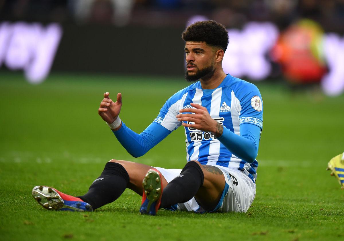 west-ham-united-v-huddersfield-town-premier-league-5d18c6de4b045e9215000001.jpg