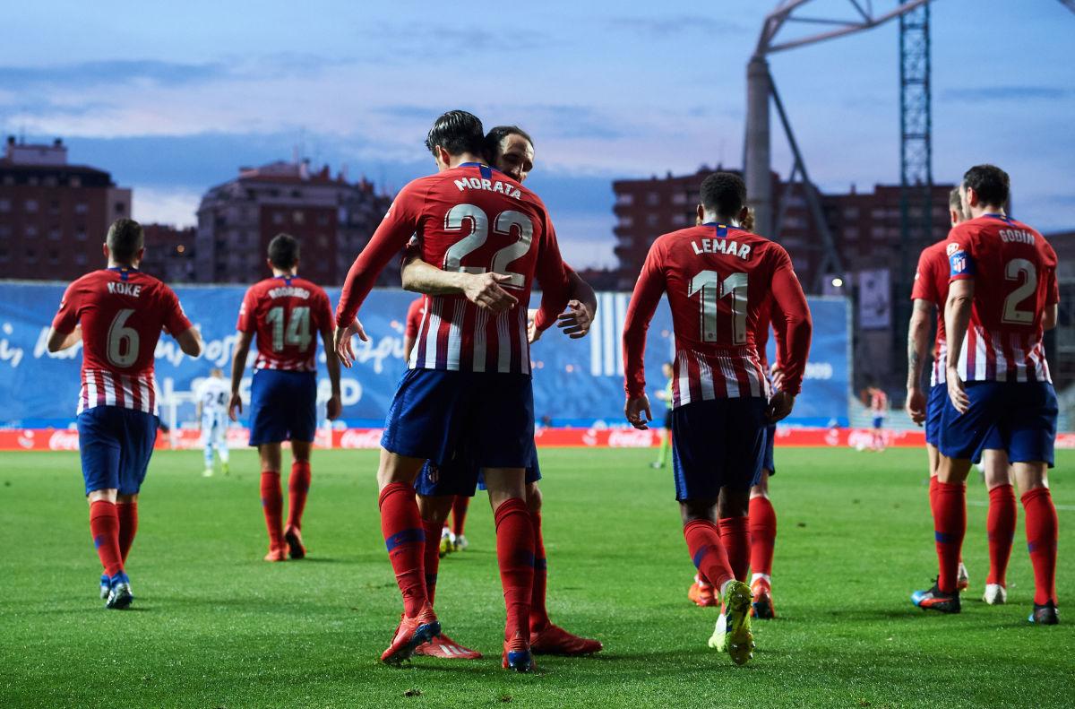 real-sociedad-v-club-atletico-de-madrid-la-liga-5c82adecc4cbcc497c000001.jpg