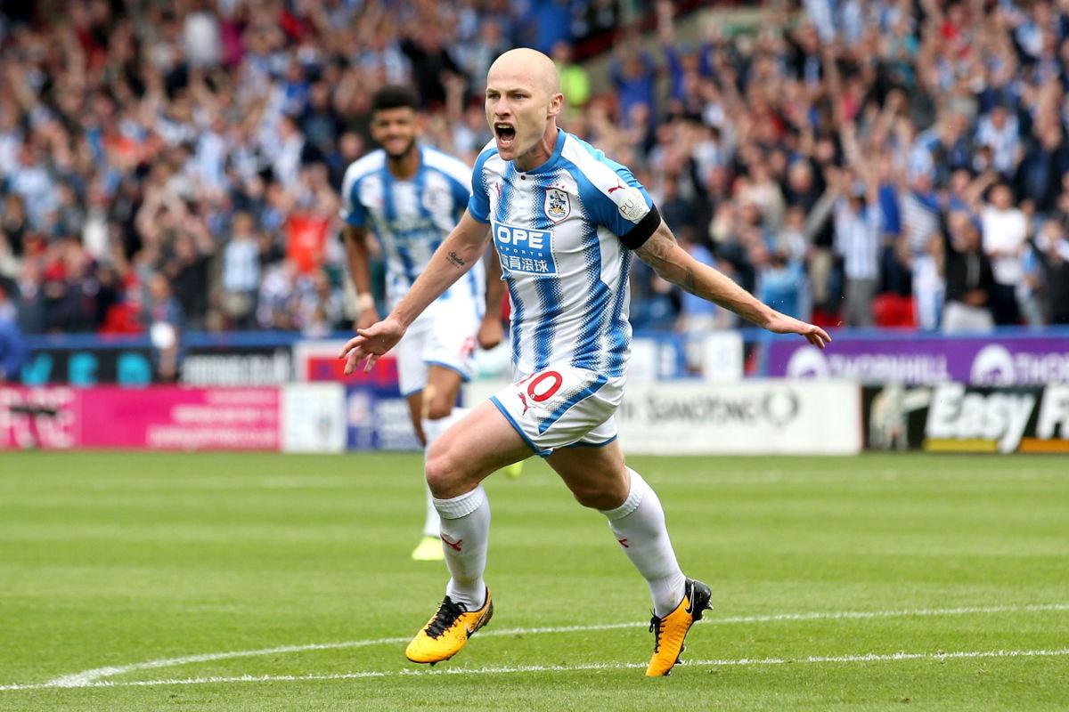 huddersfield-town-v-newcastle-united-premier-league-5ca625265225b39c35000001.jpg