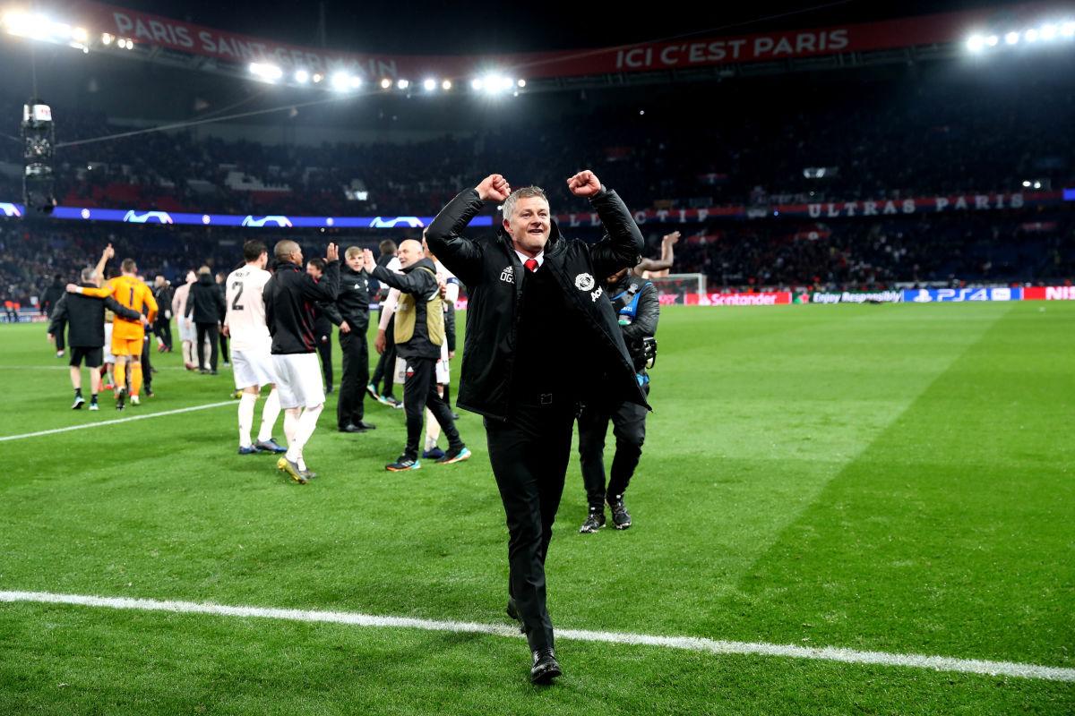 paris-saint-germain-v-manchester-united-uefa-champions-league-round-of-16-second-leg-5c82a8eac4cbcc95db00000a.jpg