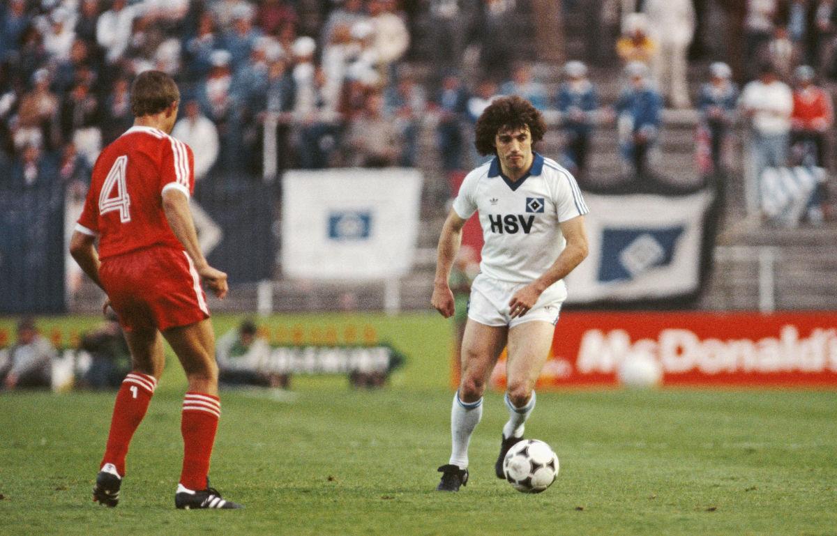 kevin-keegan-1980-european-cup-final-5c7fa7cbc4cbccd921000001.jpg