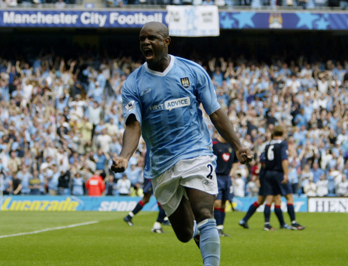 david-sommeil-of-manchester-city-celebrates-after-scoring-the-equalising-goal-in-the-last-minute-5ca626495225b31b84000001.jpg