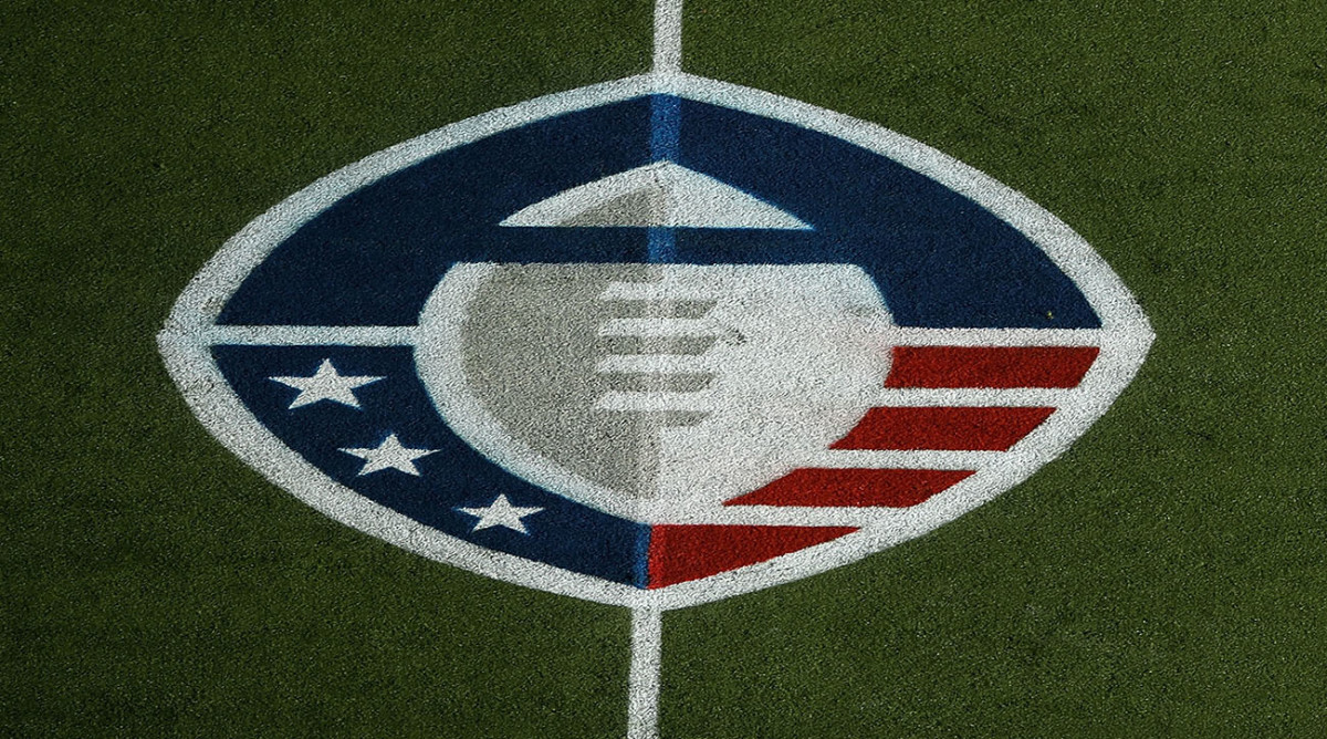AAF Needed $250 Million Investment to Avoid Missing Payroll
