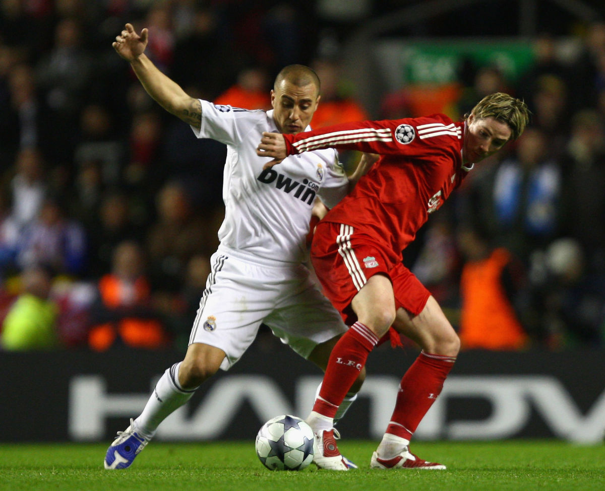 liverpool-v-real-madrid-uefa-champions-league-5c7fa696c4cbcce871000003.jpg