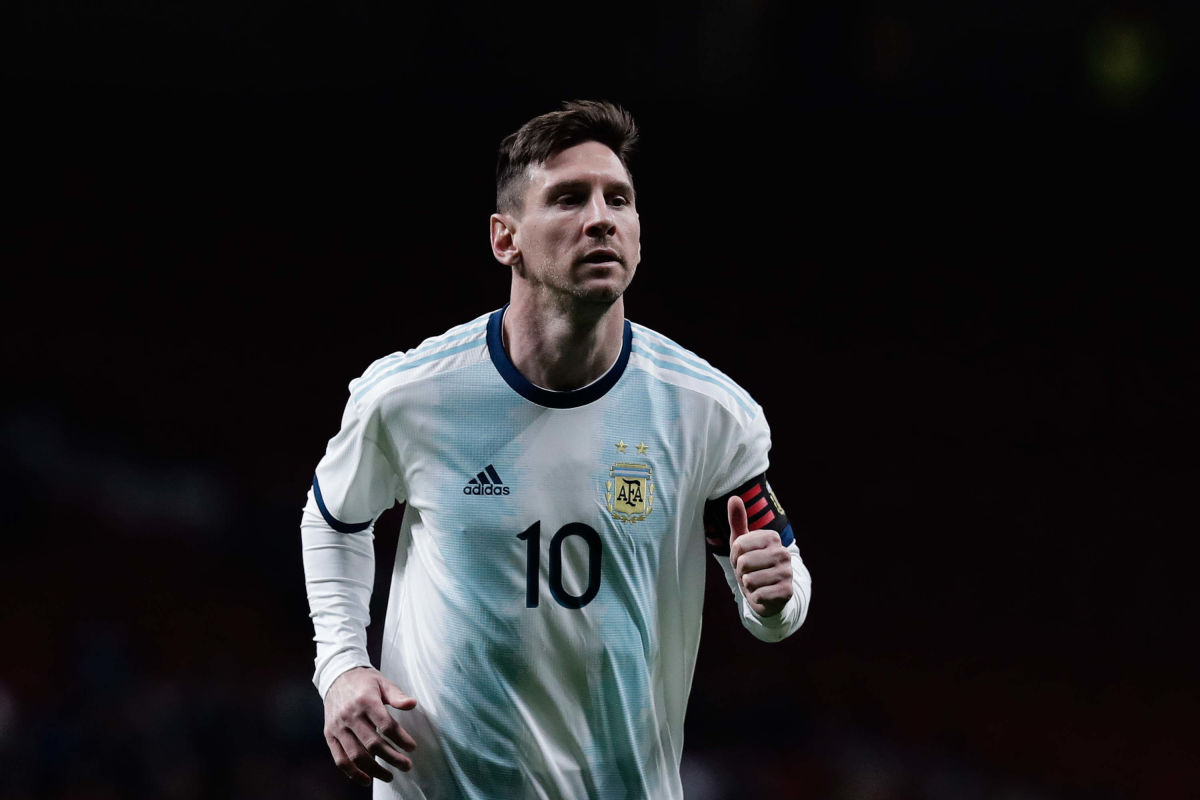 argentina-v-venezuela-international-friendly-5c9f5f612e4316e817000001.jpg