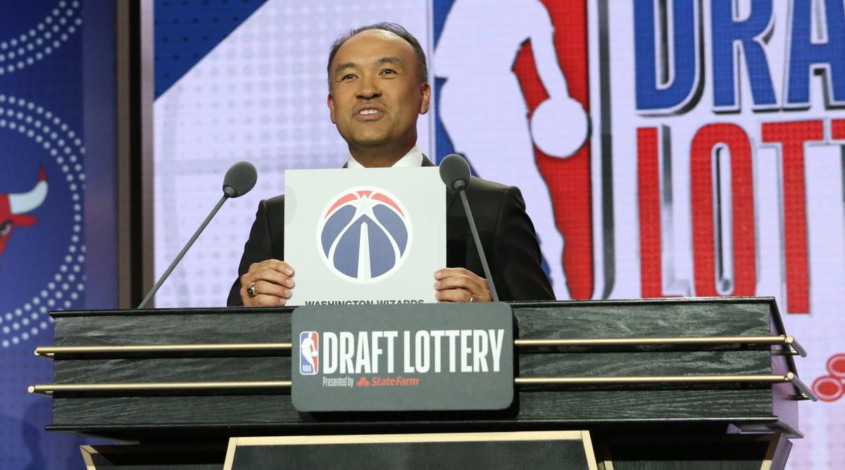 mark_tatum_nba_draft_lottery._.jpg