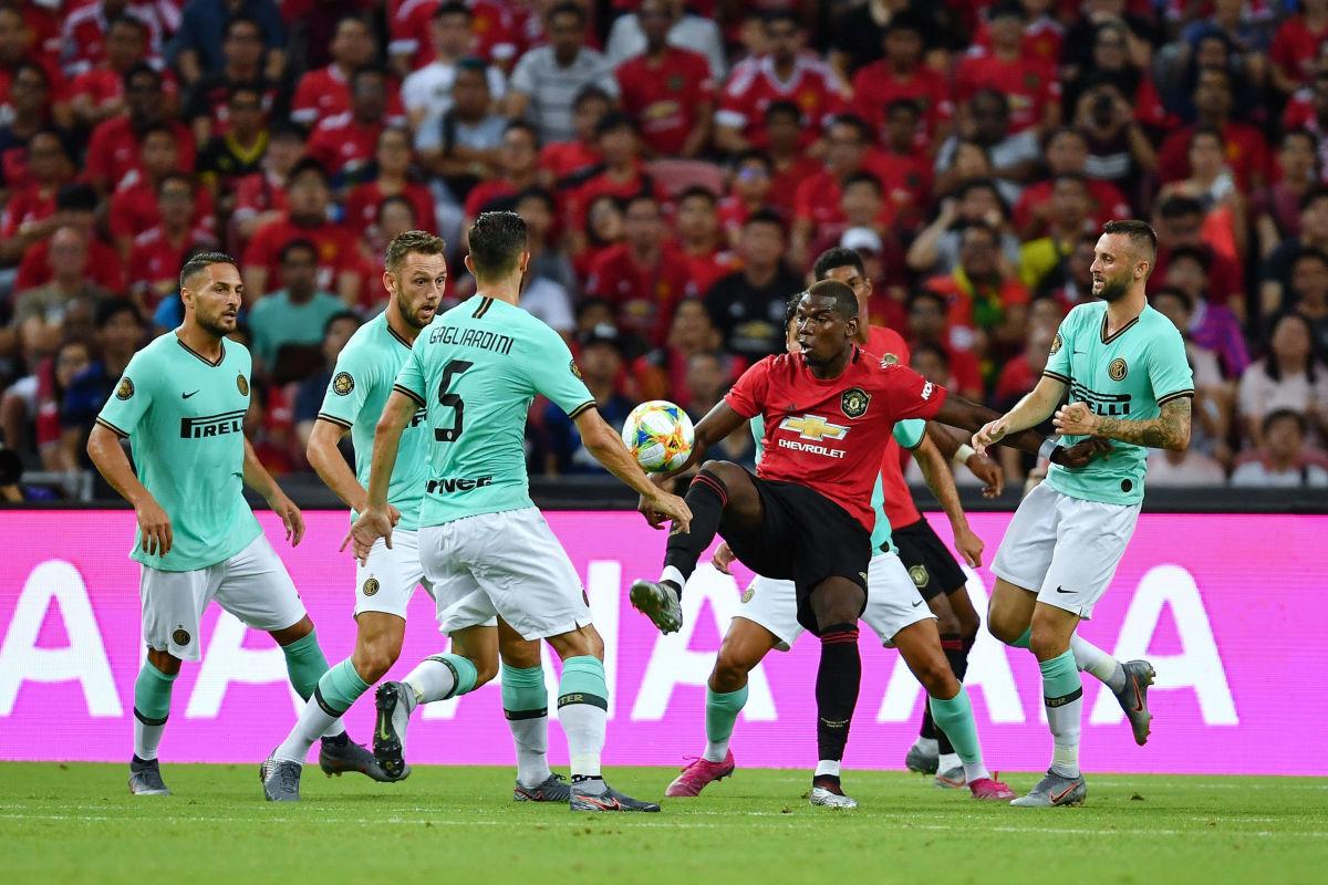 manchester-united-v-fc-internazionale-2019-international-champions-cup-5d3d809b17465e9f4f000001.jpg