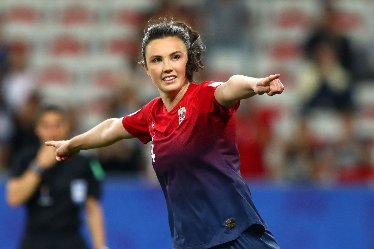 norway-v-australia-round-of-16-2019-fifa-women-s-world-cup-france-5d13569f07e3b0248d000001.jpg