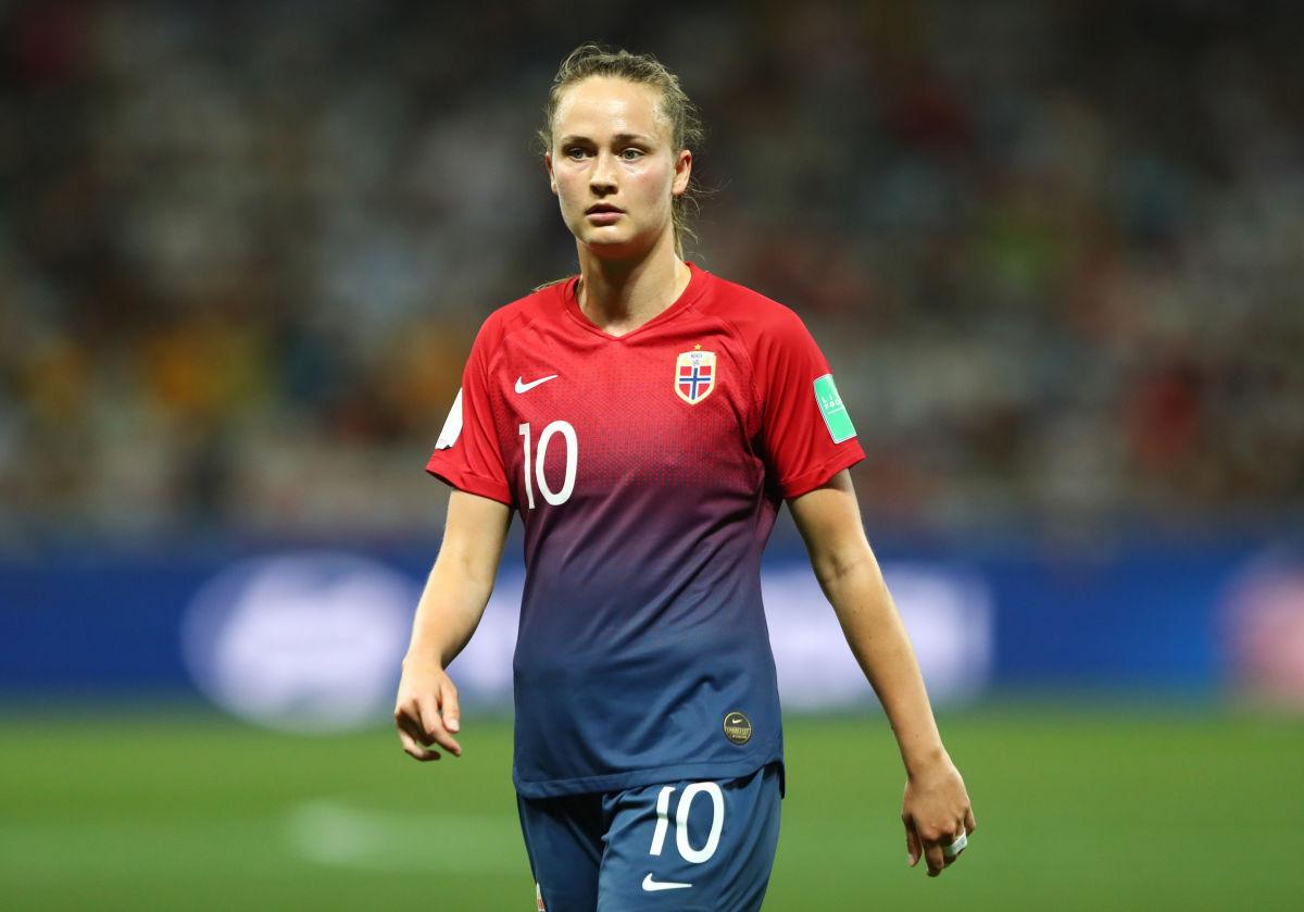 norway-v-australia-round-of-16-2019-fifa-women-s-world-cup-france-5d13576f91de109645000001.jpg
