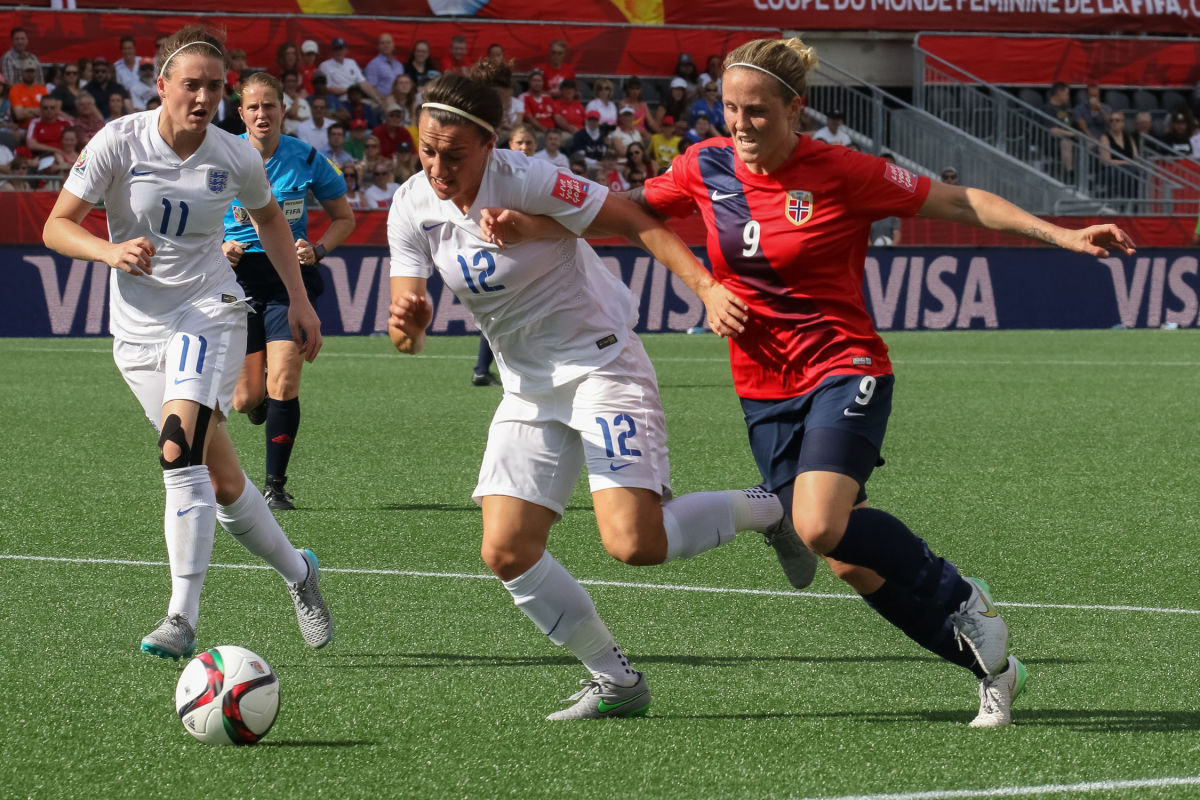 norway-v-england-round-of-16-fifa-women-s-world-cup-2015-5d13565307e3b016a6000003.jpg