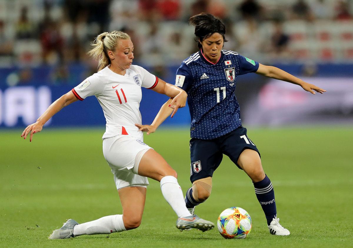 japan-v-england-group-d-2019-fifa-women-s-world-cup-france-5d13568191de10dba8000001.jpg