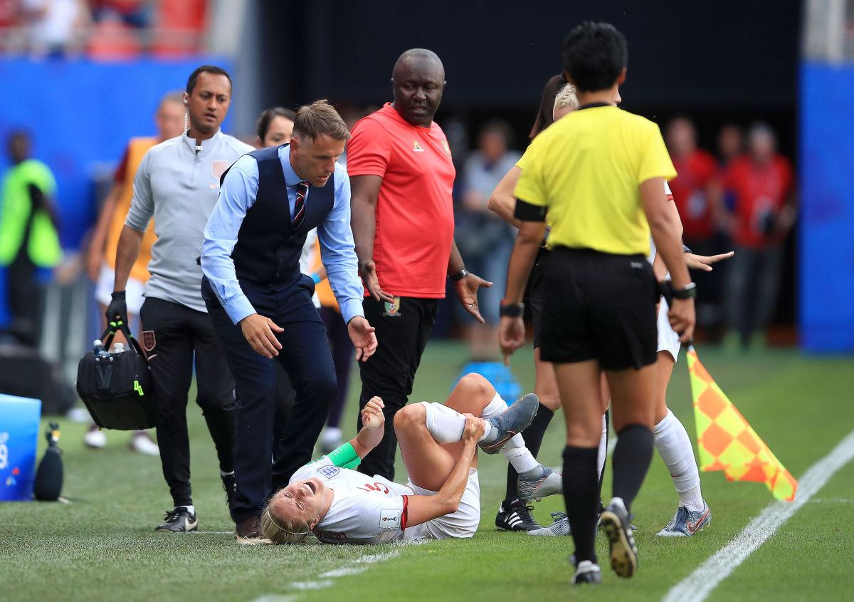england-v-cameroon-round-of-16-2019-fifa-women-s-world-cup-france-5d1356c691de10ba37000001.jpg