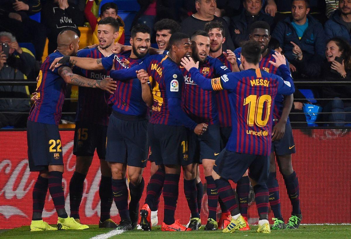 fbl-esp-liga-villarreal-barcelona-5ca3d47c7287811f02000001.jpg