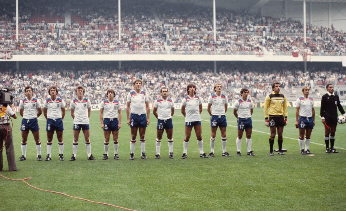 england-v-spain-1982-fifa-world-cup-5d139615c8a4a700f6000001.jpg