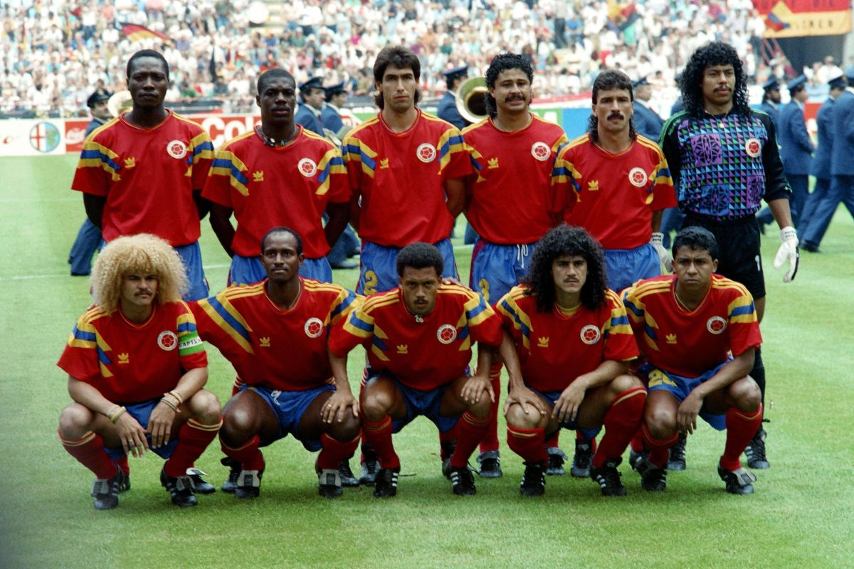 fbl-colombia-world-cup-5d138a57df6a3afa5a000013.jpg