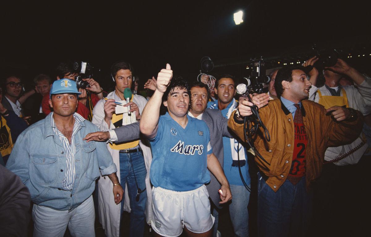 diego-maradona-napoli-v-stuttgart-uefa-cup-final-2nd-leg-1989-5d1398143495b2f593000001.jpg