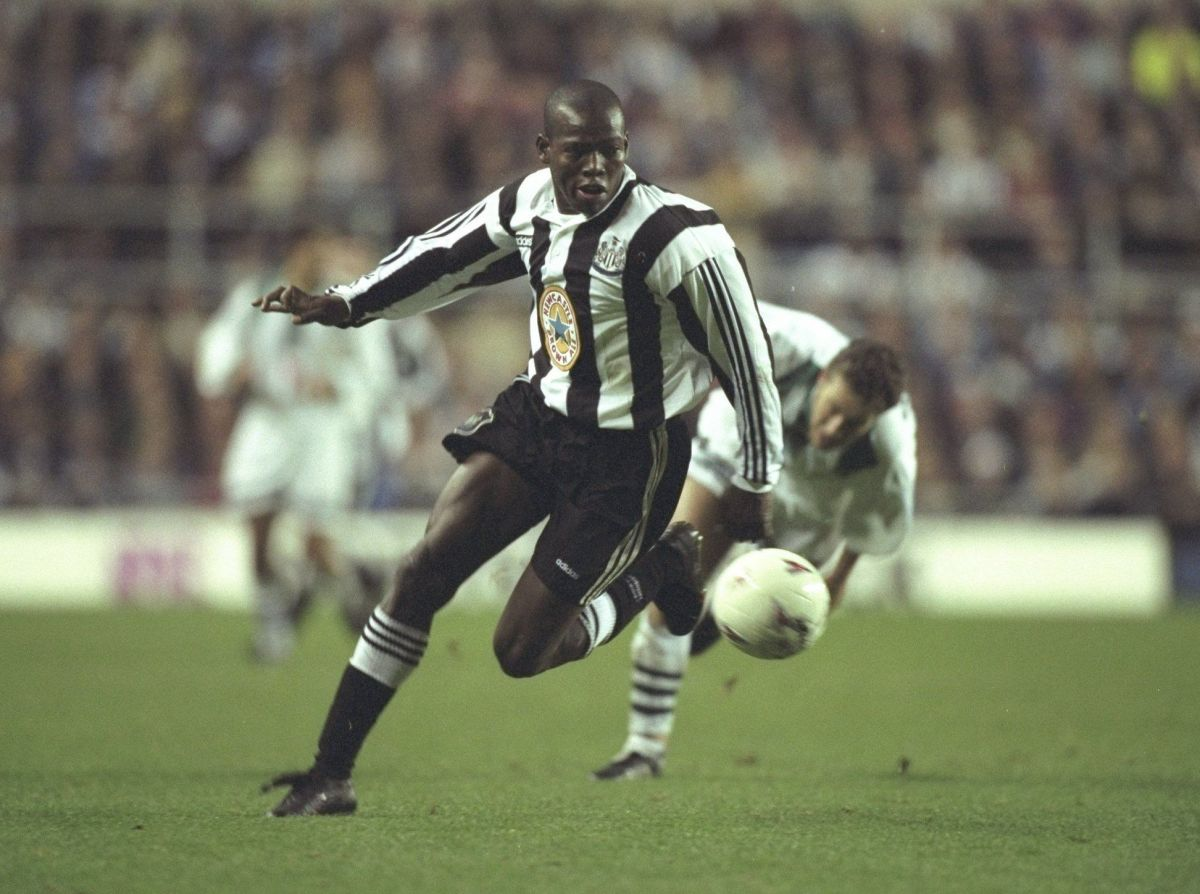 faustino-asprilla-of-newcastle-in-action-5d1395bbc8a4a784af000001.jpg