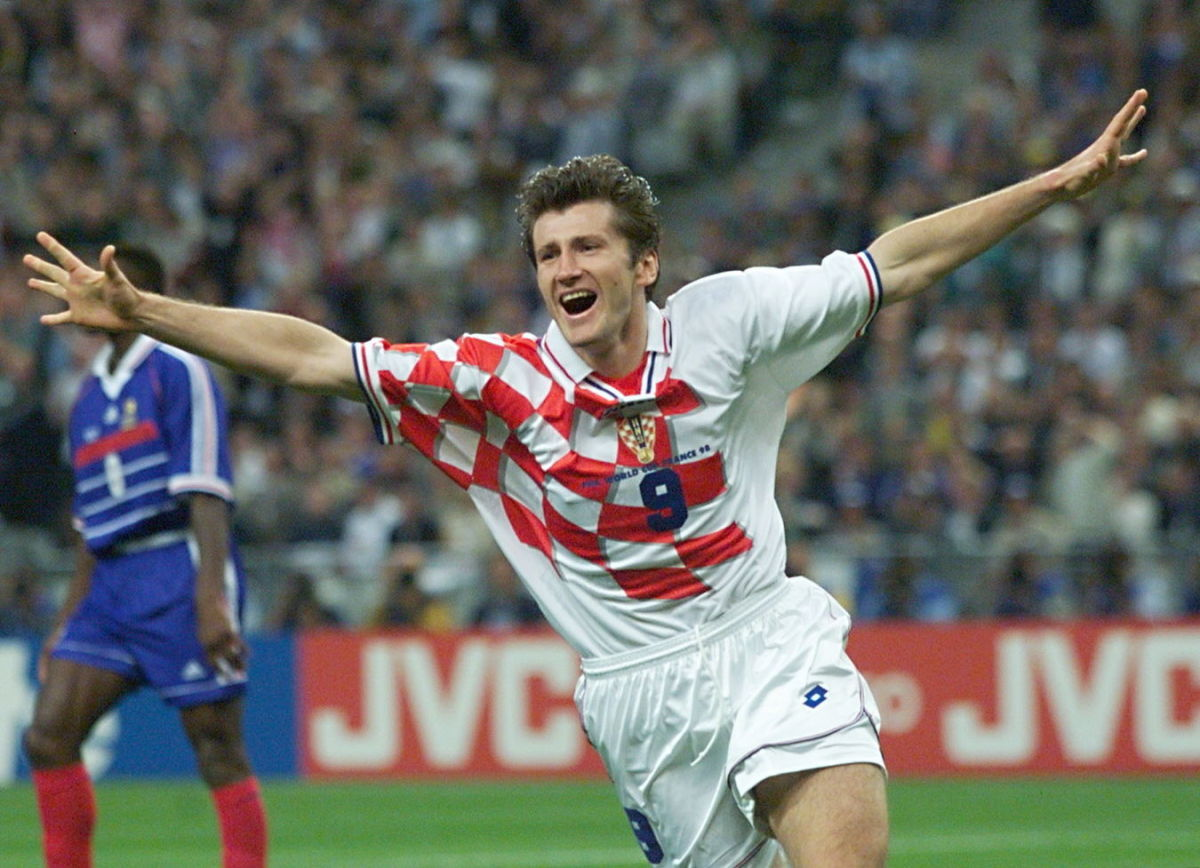 croatian-forward-davor-suker-jubilates-after-scori-5d14c2c73ee3127b7b00000d.jpg