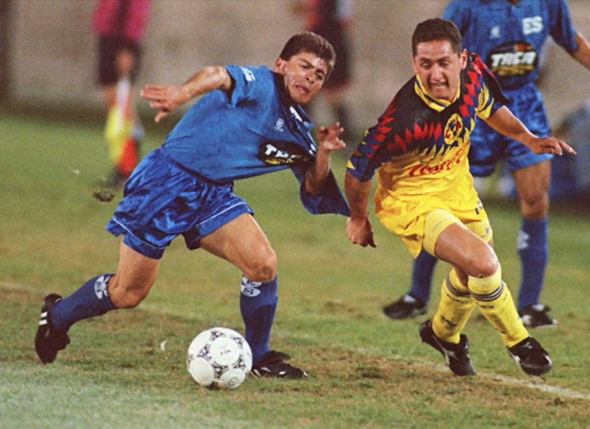 german-villa-of-mexico-s-club-america-soccer-team-5d137b9360b080d348000001.jpg