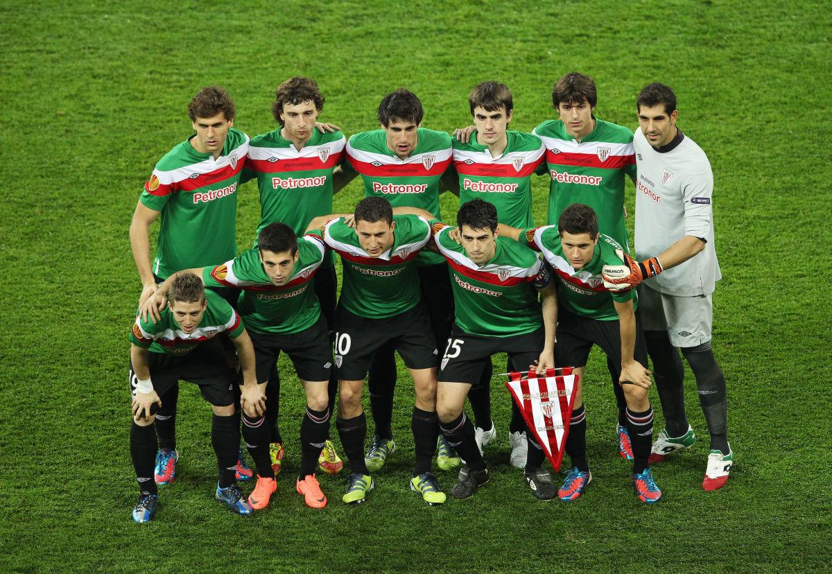 atletico-madrid-v-athletic-bilbao-uefa-europa-league-final-5d135358025540c5d6000001.jpg