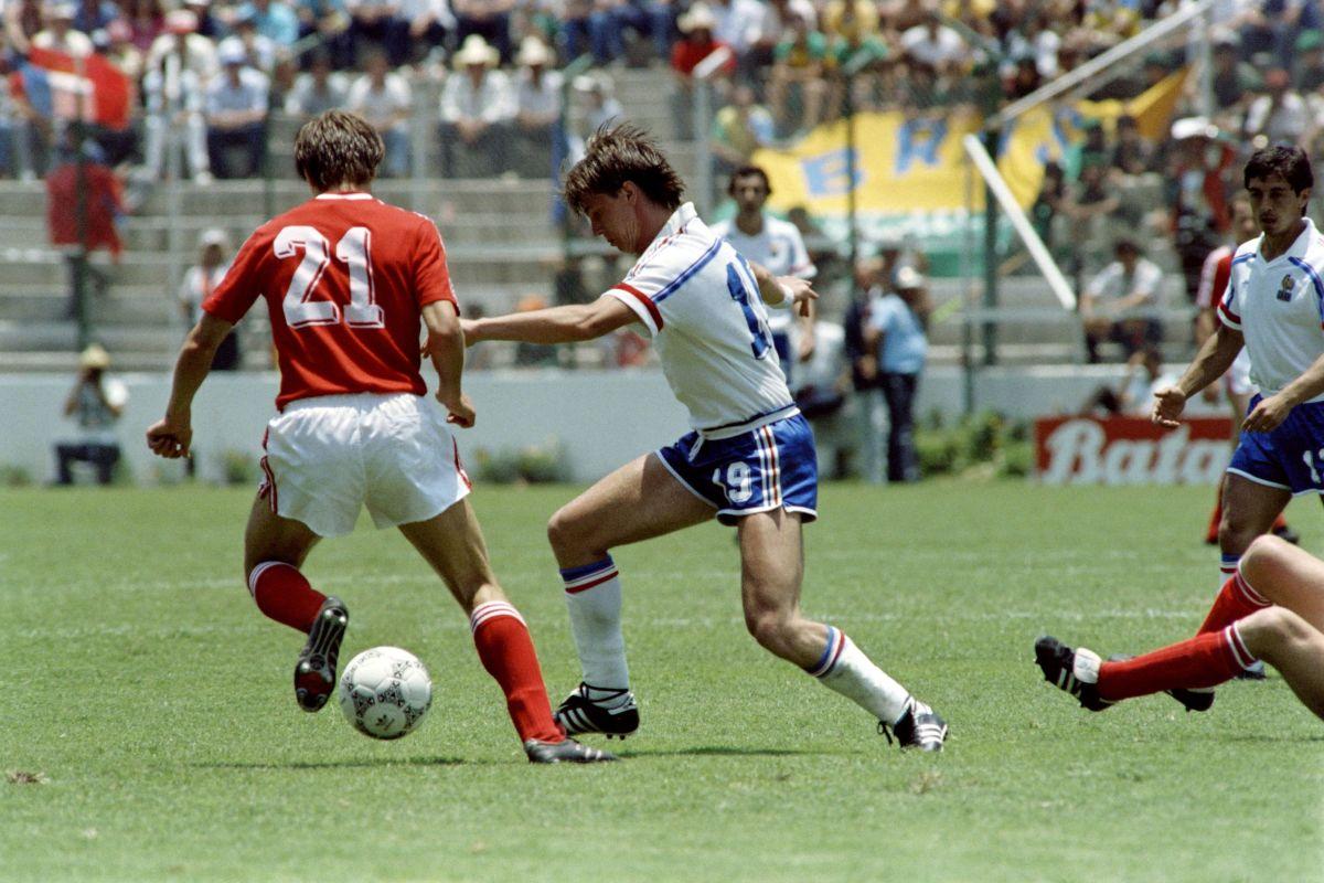 world-cup-1986-fra-urss-5d2e013caae69ceff2000001.jpg