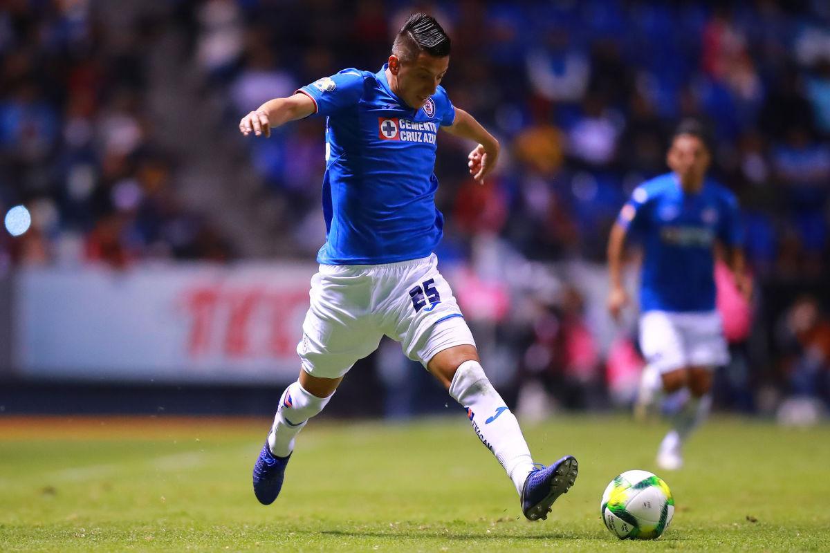puebla-v-cruz-azul-torneo-clausura-2019-liga-mx-5c9bebade8e1b808a2000001.jpg