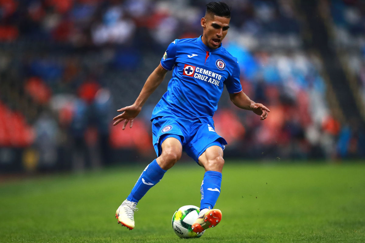 cruz-azul-v-chivas-torneo-clausura-2019-liga-mx-5c9cae5d6330ea1ff200001b.jpg
