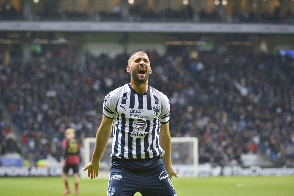 monterrey-v-atlanta-united-concacaf-champions-league-2019-5c9be784e8e1b872e000000a.jpg