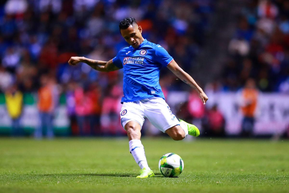 puebla-v-cruz-azul-torneo-clausura-2019-liga-mx-5c9beb5c6330eaea62000001.jpg