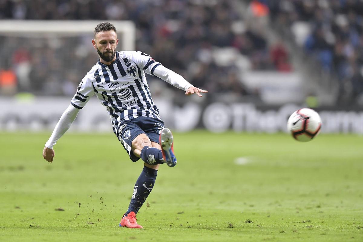 monterrey-v-atlanta-united-concacaf-champions-league-2019-5c9be7246330eacdef000001.jpg