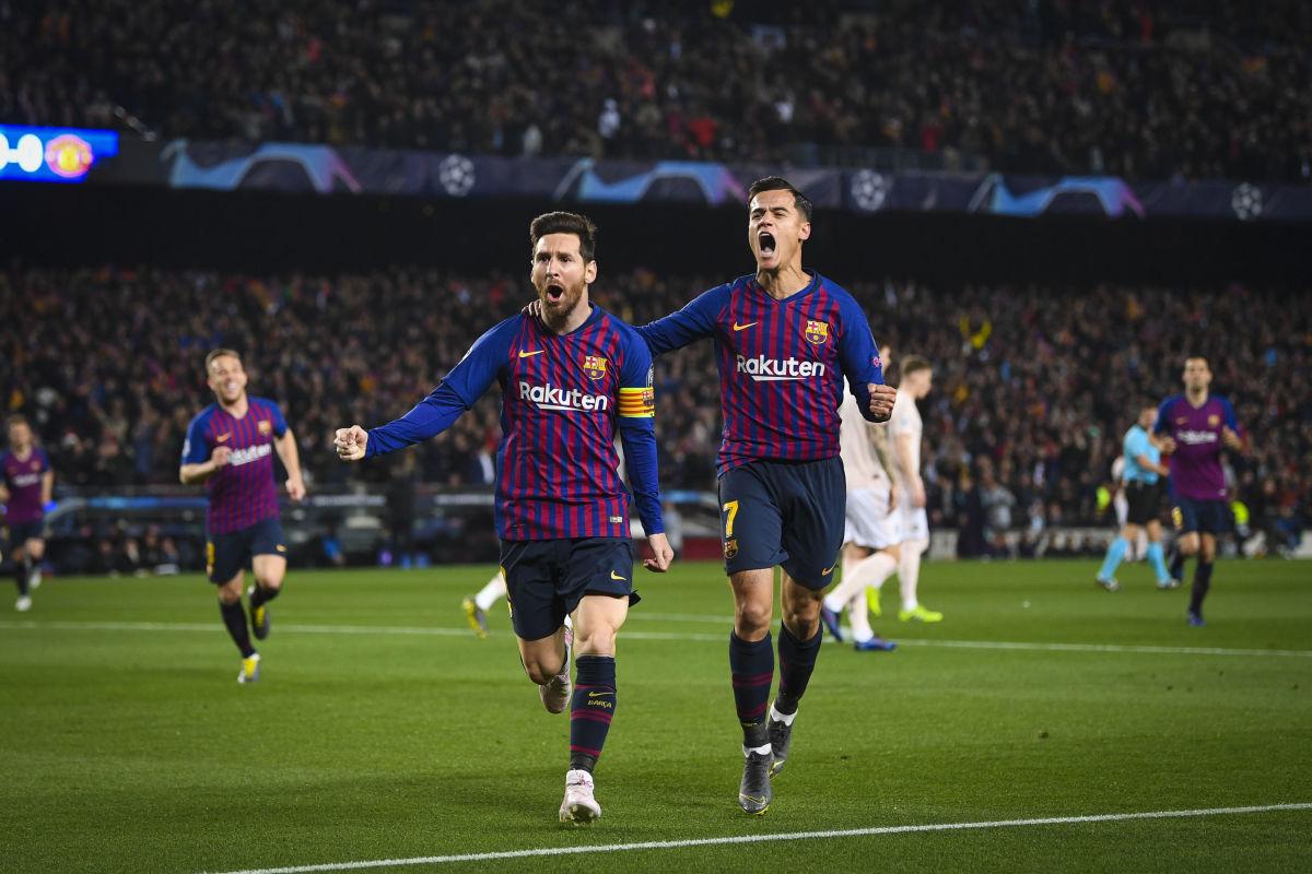 fc-barcelona-v-manchester-united-uefa-champions-league-quarter-final-second-leg-5d14d4393ee312b06b000023.jpg