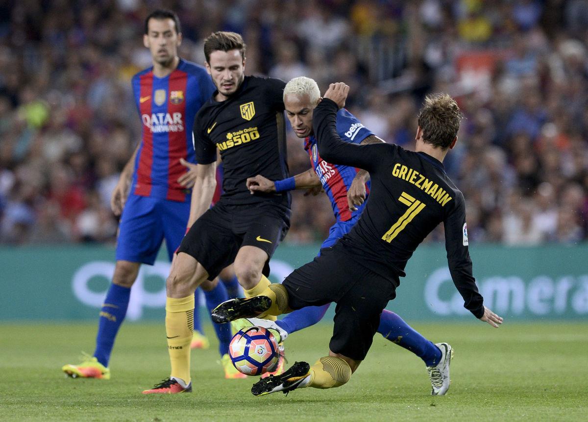 fbl-esp-liga-barcelona-atletico-5d1c75f1ca8df60193000001.jpg