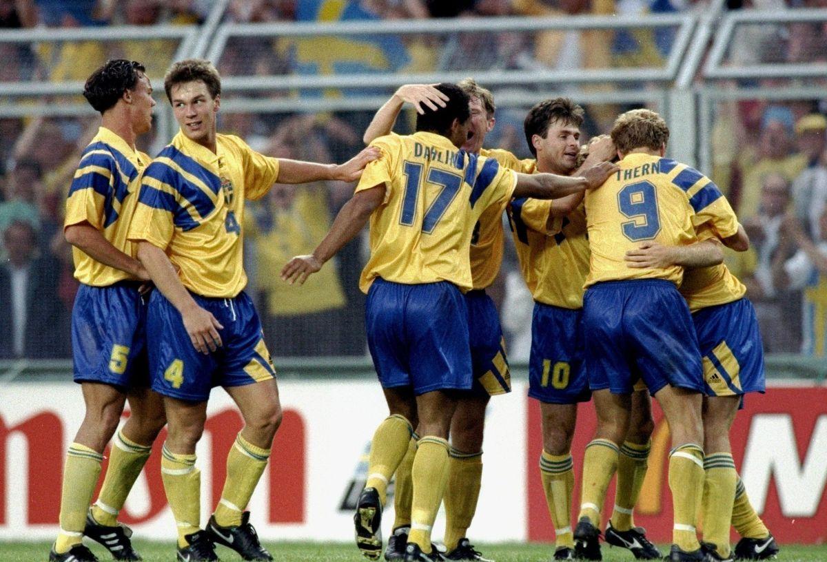 sweden-celebrate-5d138a22df6a3aaf54000001.jpg