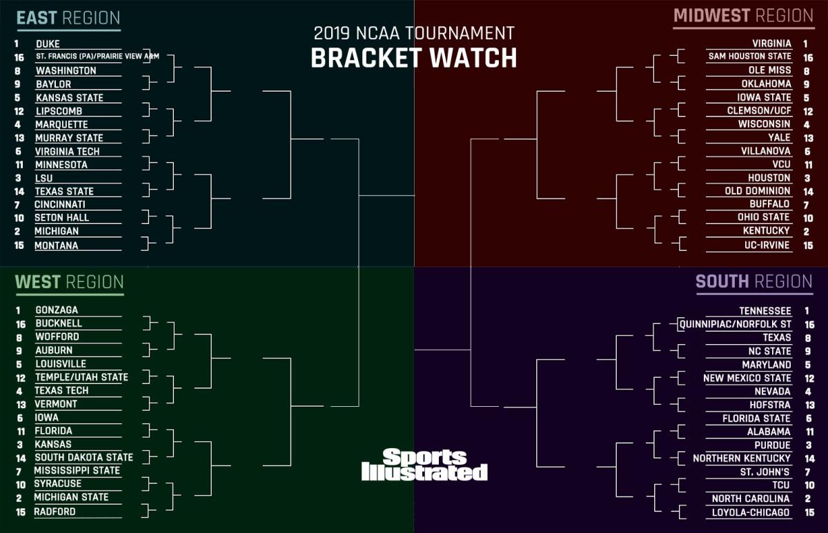 bracket-watch-feb-18.jpg