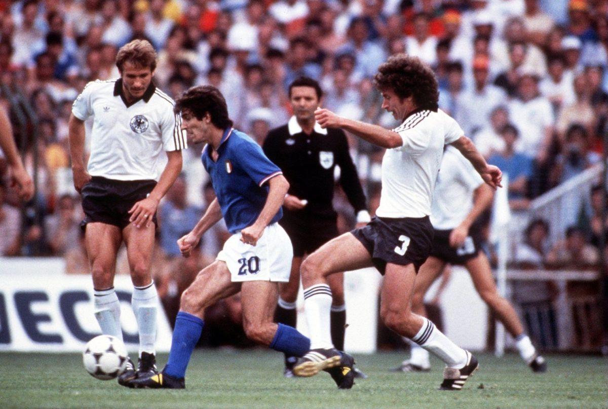 1982-world-cup-final-5ced28c38110f552c0000001.jpg