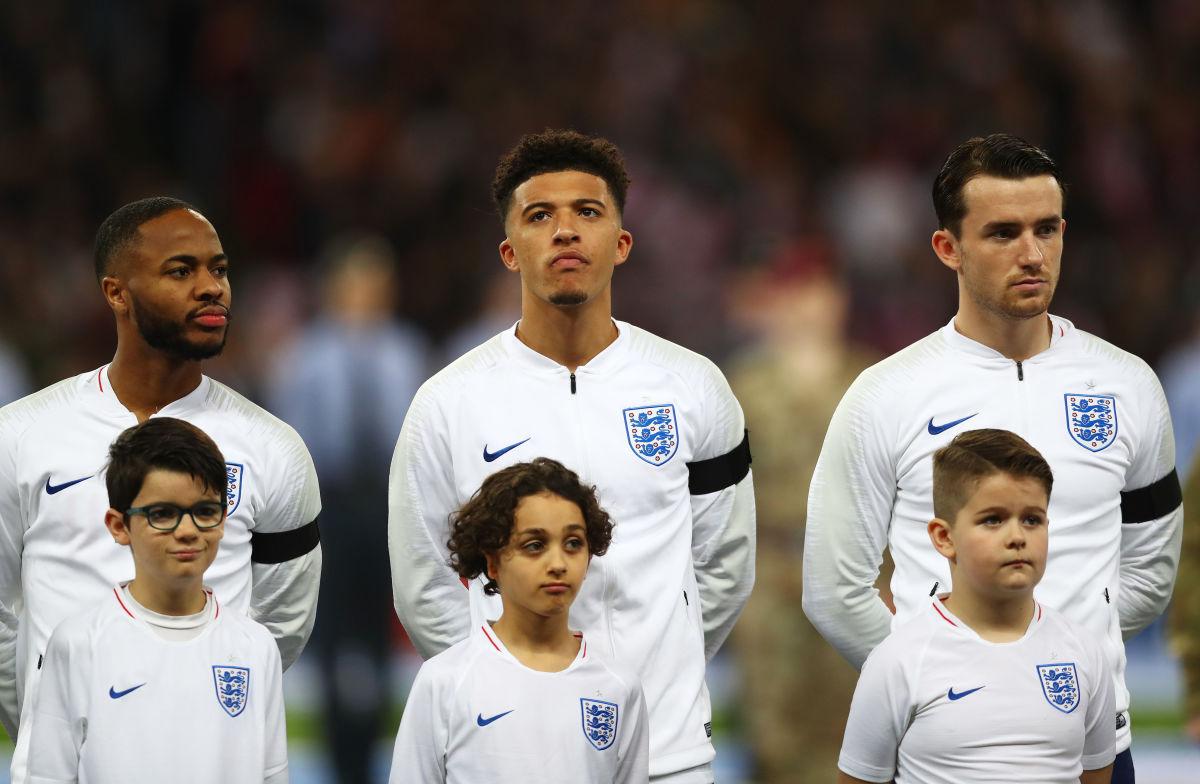 england-v-czech-republic-uefa-euro-2020-qualifier-5c98e199ad3bdff662000015.jpg