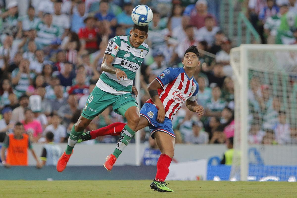 santos-laguna-v-chivas-torneo-apertura-2019-liga-mx-5d3e554c36e0d0e2d6000001.jpg