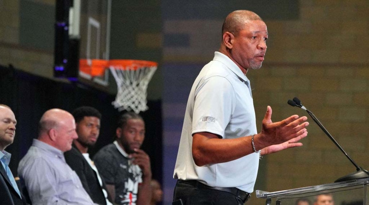 doc_rivers_clippers_.jpg