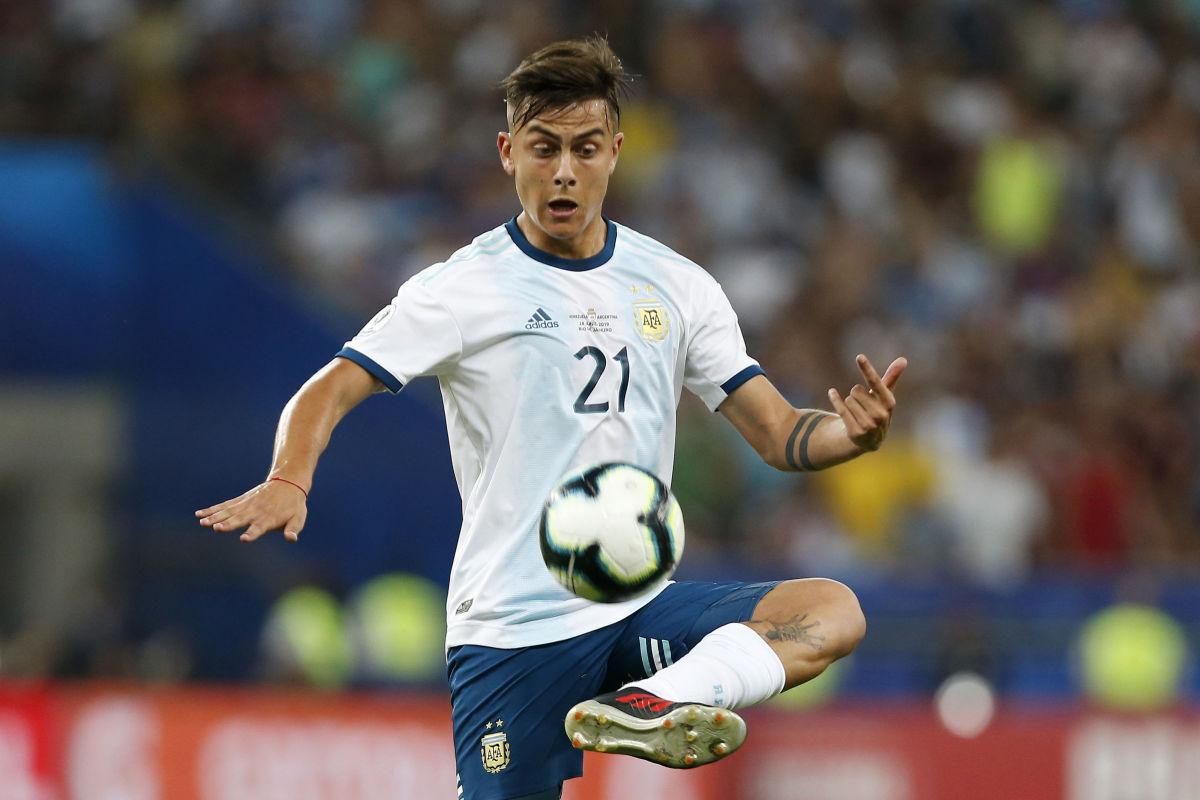 argentina-v-venezuela-quarterfinal-copa-america-brazil-2019-5d1782213ee3124e7c000001.jpg