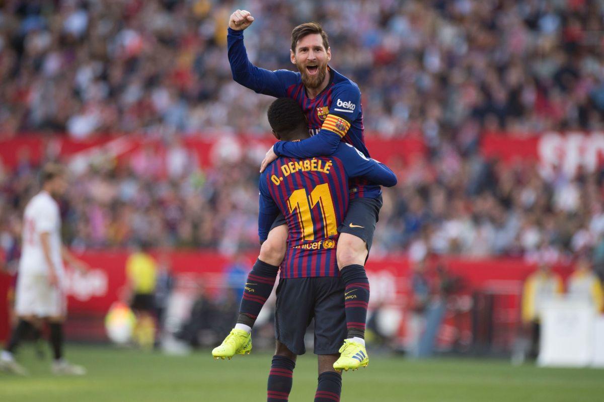 fbl-esp-liga-sevilla-barcelona-5c740cd2a11931510b000001.jpg