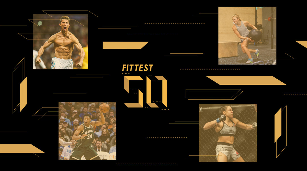 fittest-50-homepage-graphic.jpg