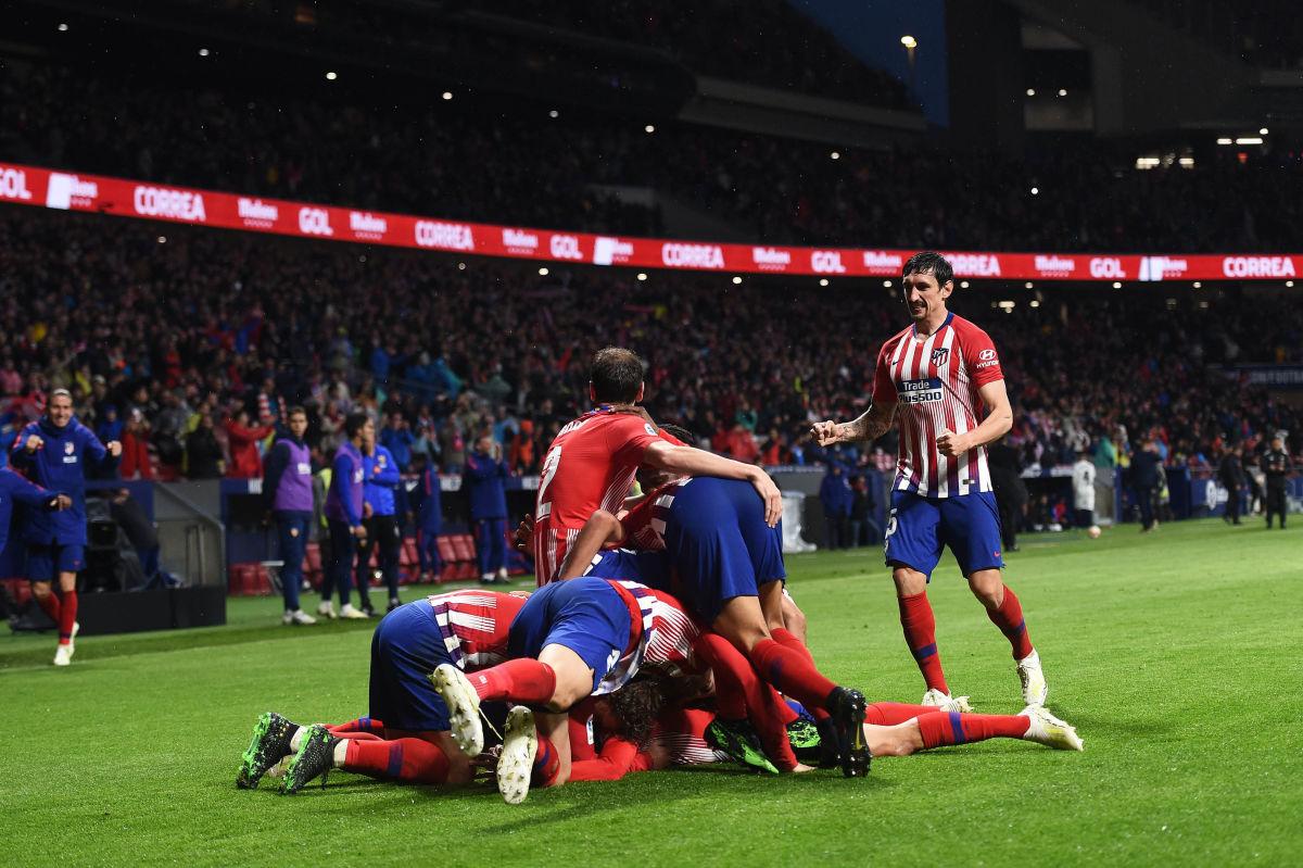 club-atletico-de-madrid-v-valencia-cf-la-liga-5cc30de6d60884dd15000001.jpg