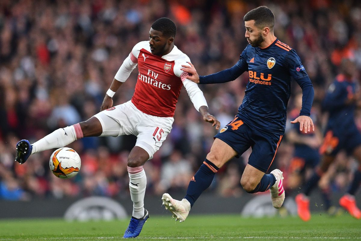 fbl-eur-c3-arsenal-valencia-5cd56add25eaecacbd000001.jpg