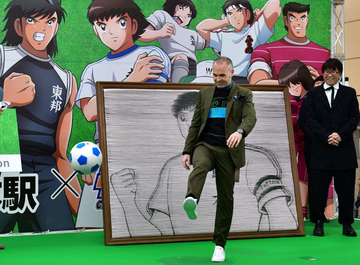 fbl-jpn-japan-anime-iniesta-5c83a524b66f15ad9900001b.jpg