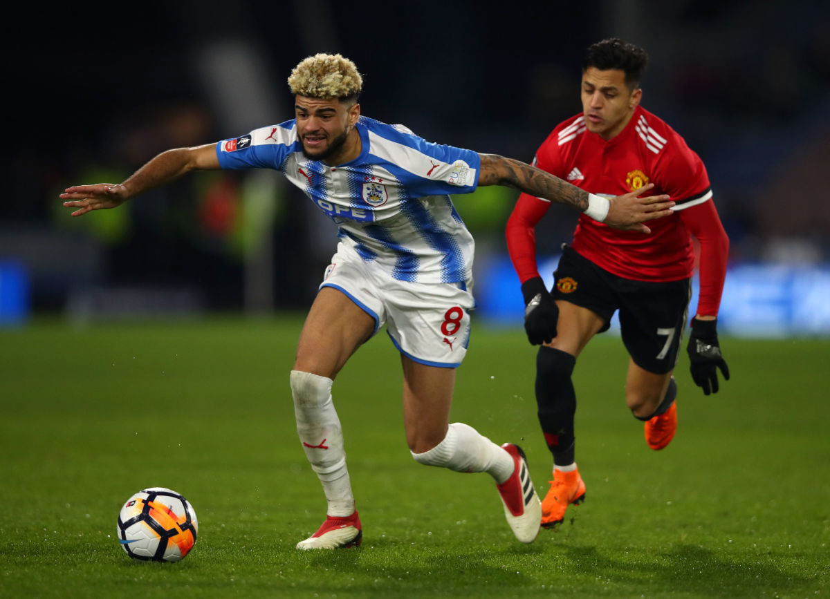 huddersfield-town-v-manchester-united-the-emirates-fa-cup-fifth-round-5c8a7acf26f424409a00001c.jpg